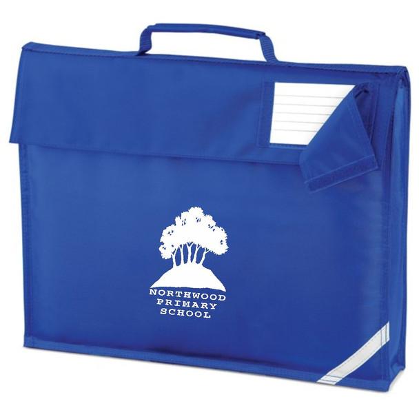 Northwood Primary Book Bag
