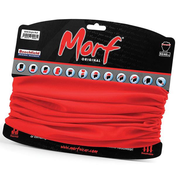 Morf® Original