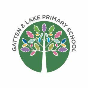 Gatten & Lake Primary