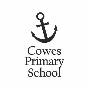 Cowes Primary