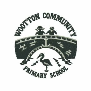 Wootton Primary