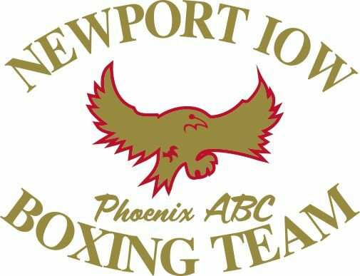 Newport IOW Boxing Club
