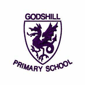 Godshill Primary