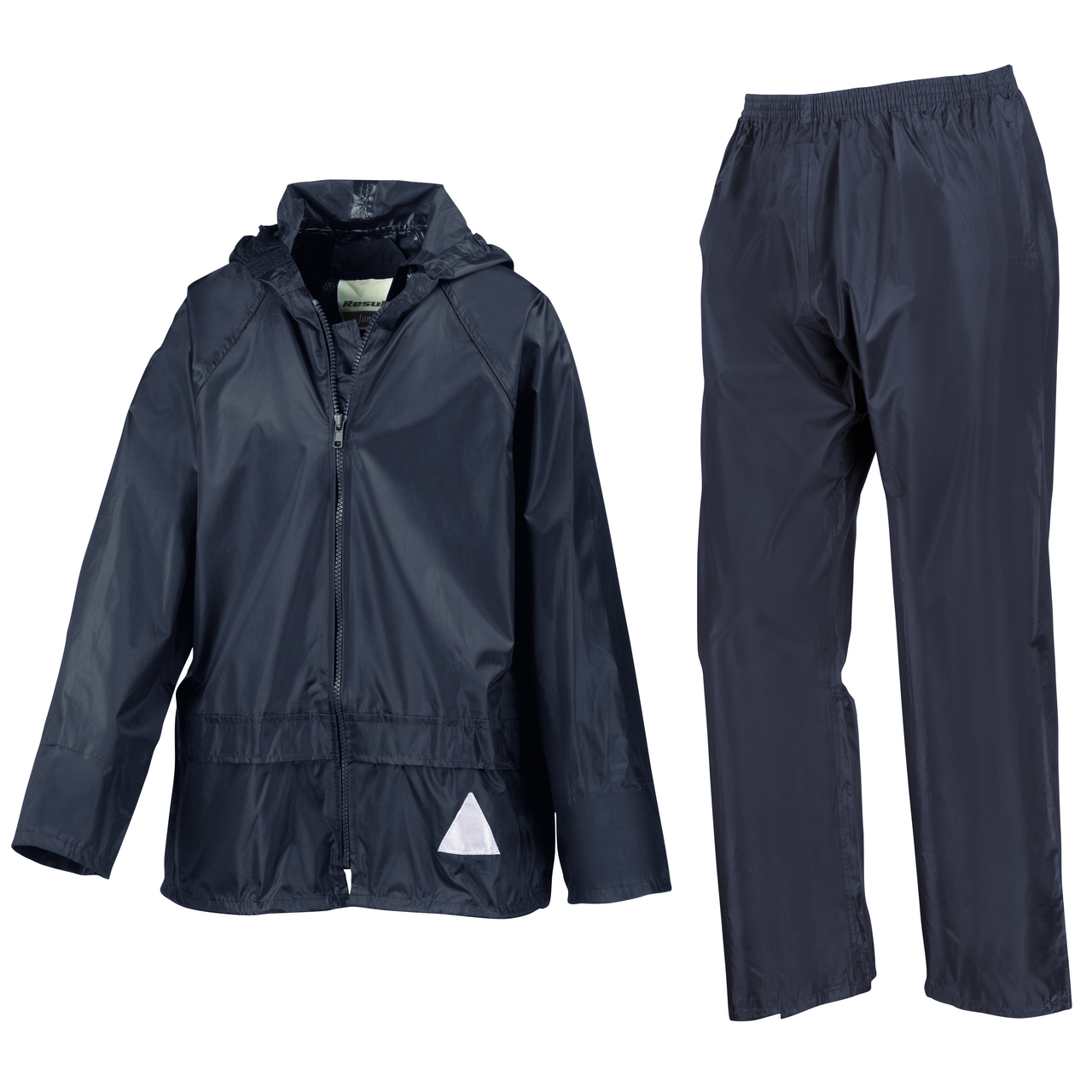 Prostar Density Cuffed Pants   RRP £20  CLEARANCE PRICES