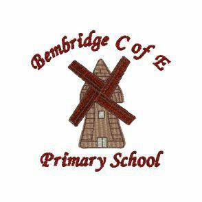 Bembridge Primary