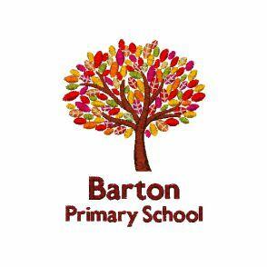 Barton Primary