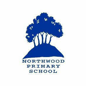 Northwood Primary