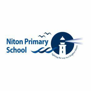 Niton Primary