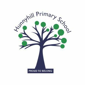 Hunnyhill Primary