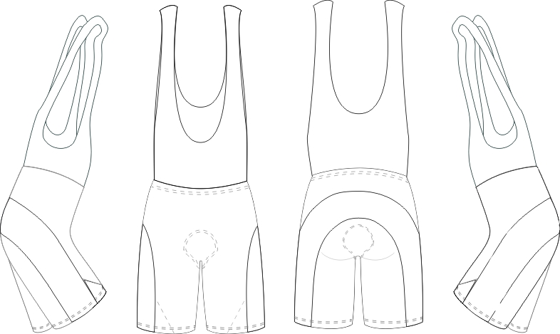 bib-shorts-tem.jpg