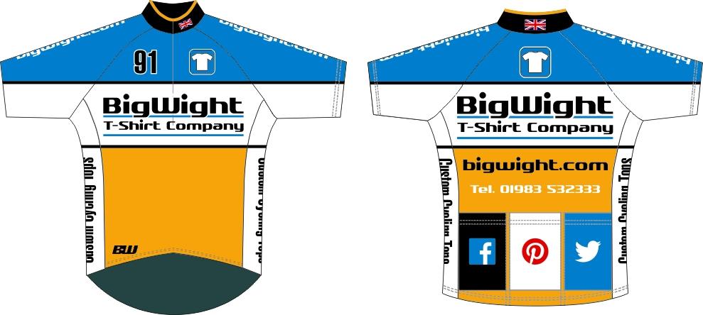 big-wight-sh-sleeves.jpg