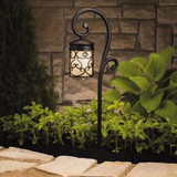 Quick Tips For Lighting Outdoor Spaces