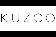 Kuzco Lighting Inc