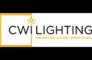 CWI Lighting