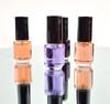 Mini Cuticle Oil 5ml (Available in Peach, Primrose, Bubblegum or Strawberry) - DIY Label