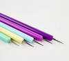 5PCS TNS Rainbow Dotting Marbling Tool Set