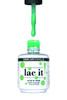Lac It!™ Advanced Formula Gel Polish 15ml - Margaritaville