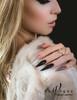 En Vogue UV Nail Gel Professional Starter Kit - For Sculpting Strong Nails!