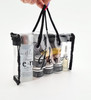 En Vogue Premium Collection UV Gel Trial Kit
