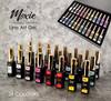 24PCS Moxie Line Gel UV/LED Nail Art Boxed Kit