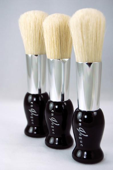 En Vogue Dust Brush (Washable)