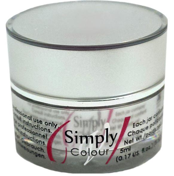 Simply Colour 5ml Pot