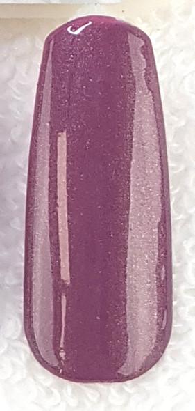 Kiara Sky Coloured Glitter Nail Dip Powder - Spellbound D549