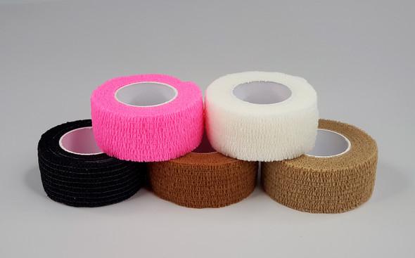 NEW Nail Tape Bandage Finger Wrap
