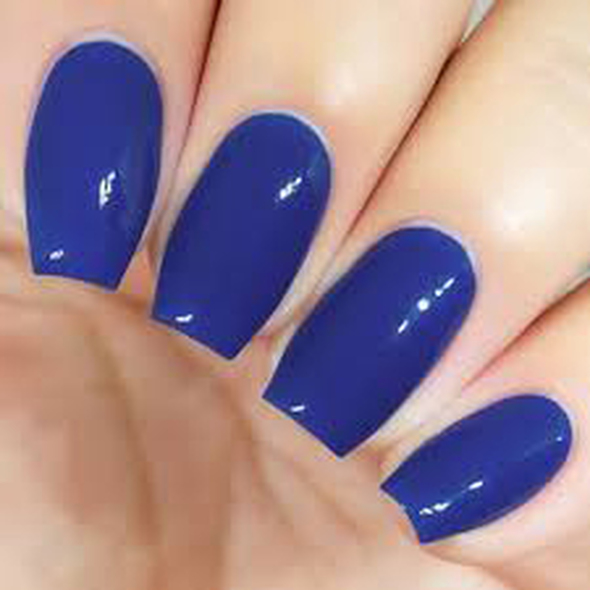Kiara Sky Coloured Nail Dip Powder - D447 Take Me To Paradise (28gm)
