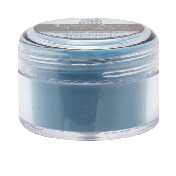 ONCE A POND A TIME 14GM - Blue Acrylic Powder
