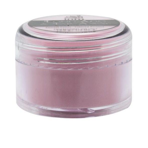 SPOON-FULL A SUGAR - Rose Pink Acrylic Powder 14gm