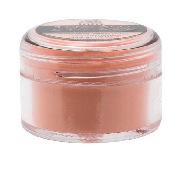 MINUTE PAST MIDNIGHT 14GM - Orange Acrylic Powder 14gm