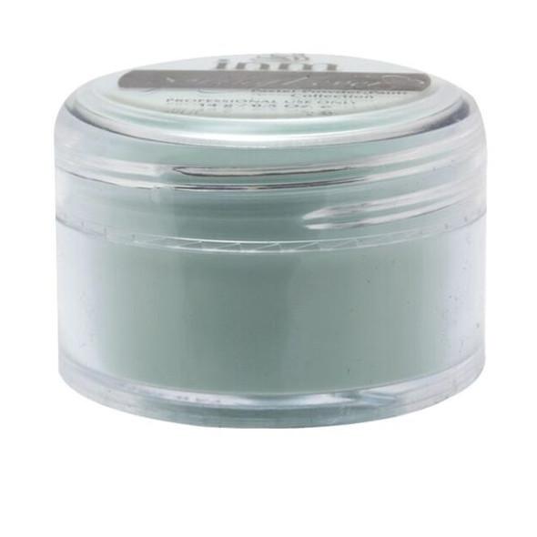 APRIL SHOWERS - Light Blue Acrylic Powder (Opaque) 14gm