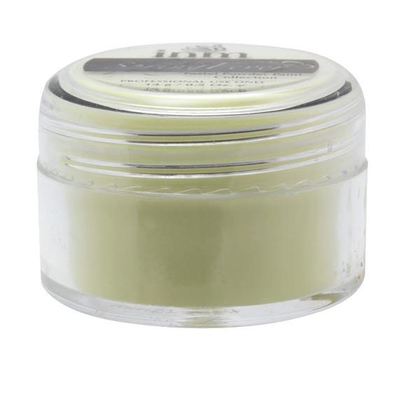 SWEET DANDELION - Light Yellow Acrylic Powder (Opaque) 14gm