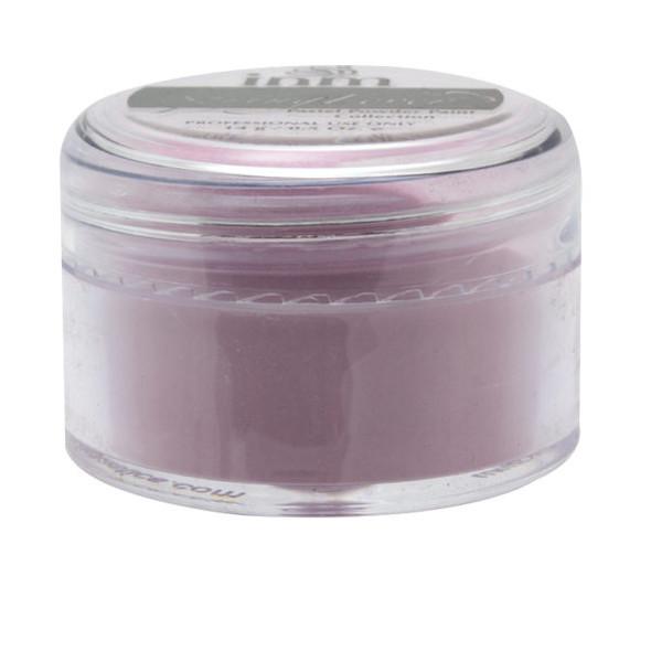 STRAWBERRY SHORTCAKE - Dark Pink Acrylic Powder (Opaque) 14gm