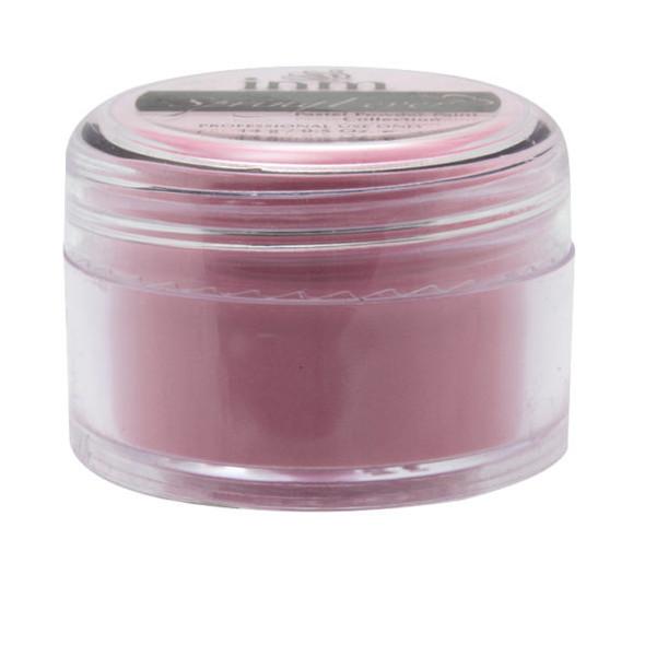 HOOLA HOOPS - Medium Pink Acrylic Powder (Opaque) 14gm