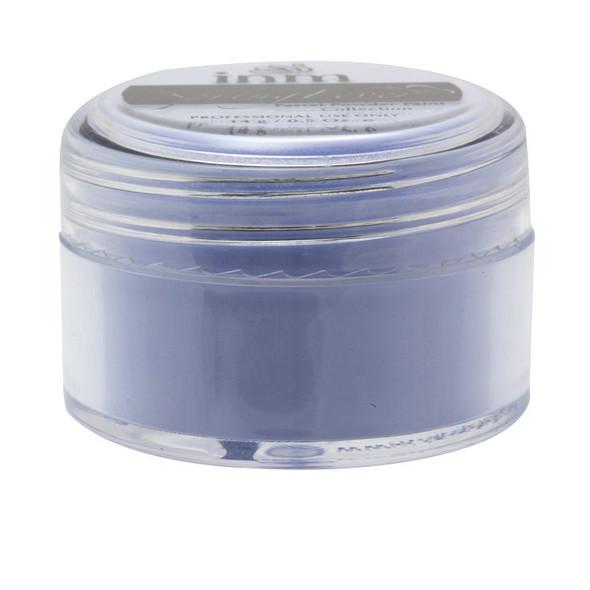 DENIM SHORTS - Medium Pink Acrylic Powder (Opaque) 14gm
