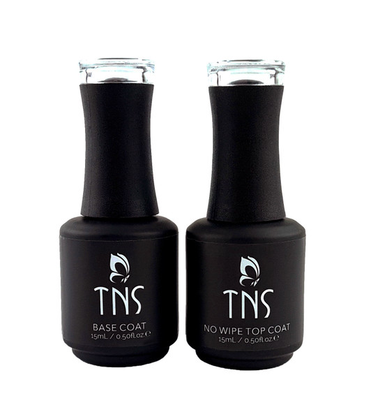 14PCS X TNS Jelly Gel Polish Colour Kit + GOLD & SILVER CAT EYE + FREE DUO Base & Top with Magnet