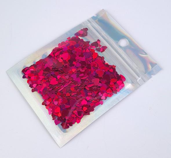 Packaging 10ml Scoop/Bag