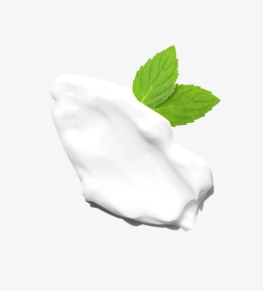 Avry Hand Cream Vanilla Mint - 45ml Tube