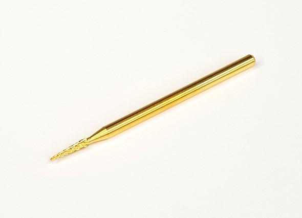 Golden Carbide Piercing Bit for Piercing/Nail Dangles