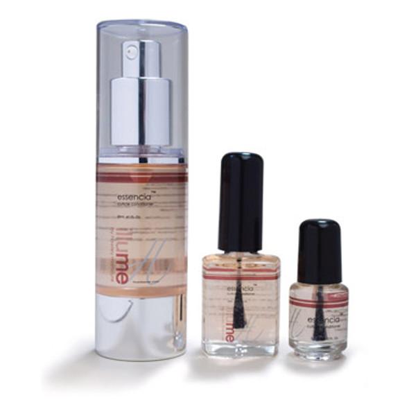 Hawley Illume Essencia Oil (3.5ml, 15ml, 30ml, or 125ml)