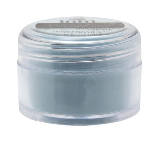 BLUE SKIES - Medium Blue Acrylic Powder (Opaque) 14gm