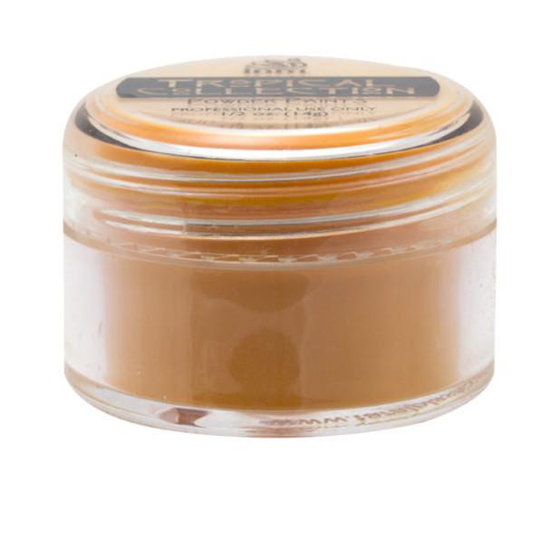 MANGO - Orange Acrylic Powder (Opaque) 14gm
