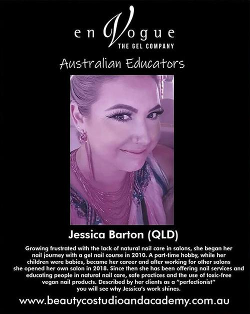 australianeducators-jessica-qld-2.jpg