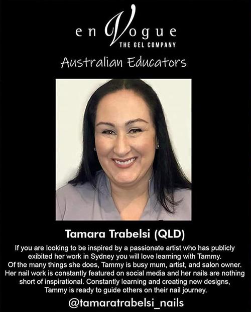 australianeducators-tammy-qld-2.jpg