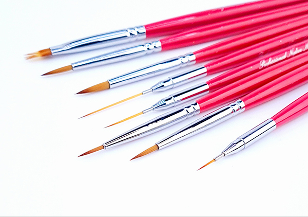 professionalnailartbrushes-small.jpg