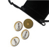 Personalized Ballmarker Set