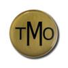 Monogram Example