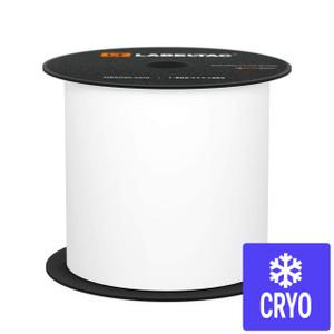 LabelTac® Cryogenic Label Supply